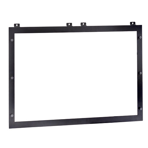 Slatwall Hanging Frame For Cube