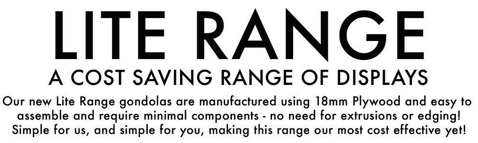 Lite Range Page Banner Setout.jpg