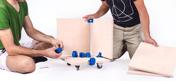 playwood-reconfigurable-furniture-system