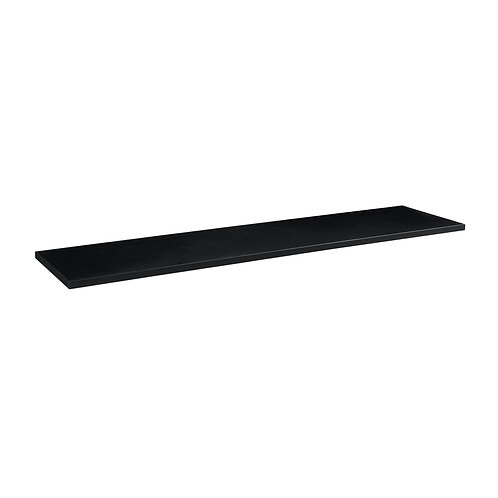 MAXe Metal Shelf To Fit 1200 mm Bay, 300mm Deep