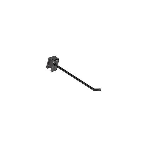 MAXe Hook 150 mm