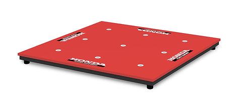 Floor Plinth 1200x1200