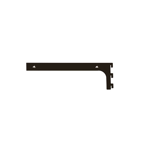 MAXe Bracket Set for 300mm Deep, 30mm Thick Shelf