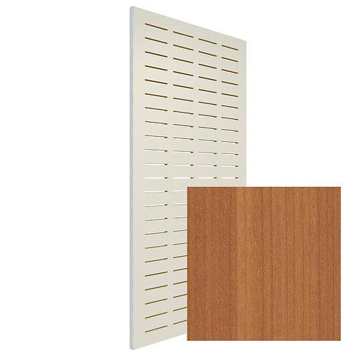 Red Cherry Dash Panel Kit (Woodgrain)