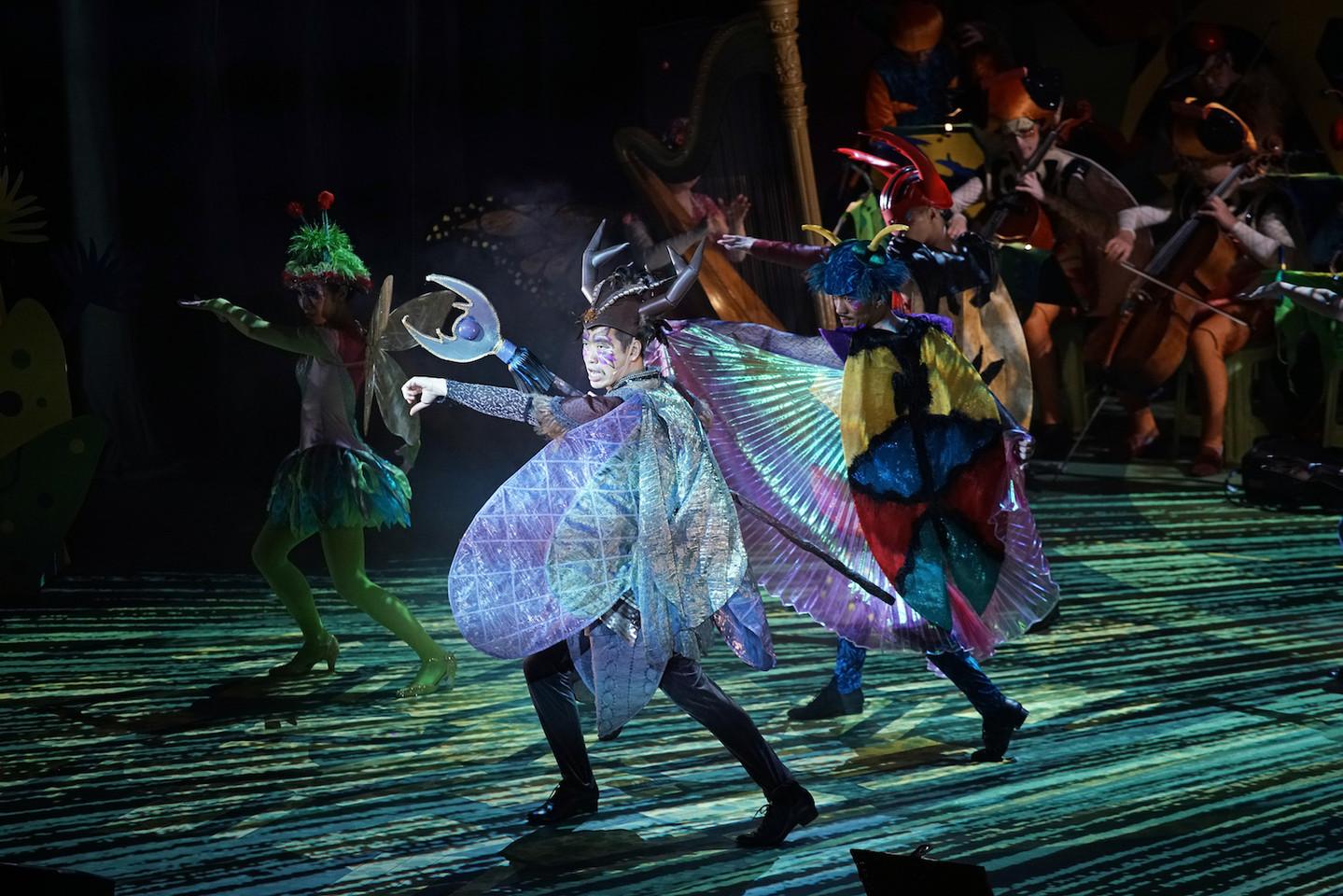 011 Bug Dance 4 (9736).JPG