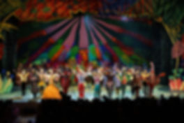 121 Curtain Call (0506).JPG