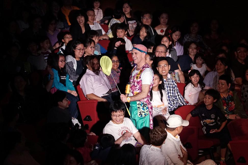 003 Show Start 3 (1028).JPG