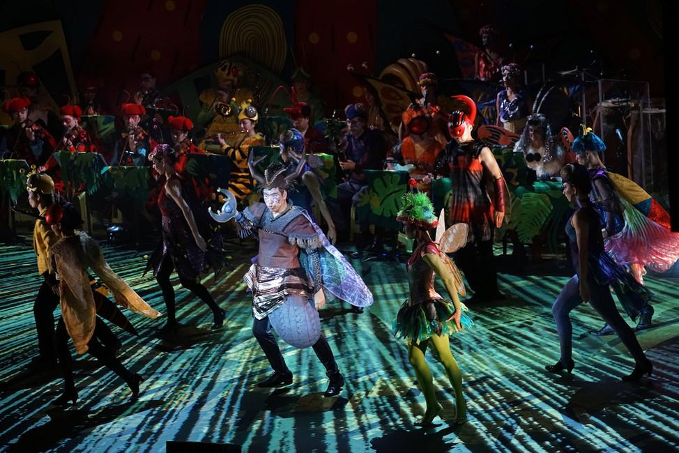 012 Bug Dance 5 (9741).JPG
