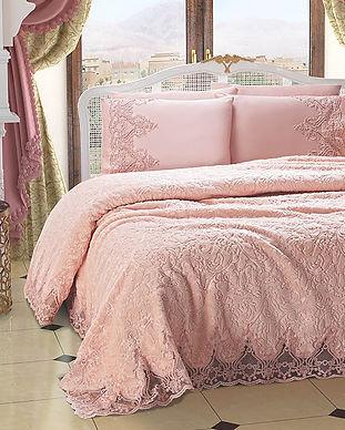 battaniye-takimlari.jpg