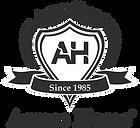 Armes Web Logo.png