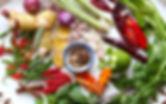 Thai-Curry-Paste-herb-spice1-M.jpg