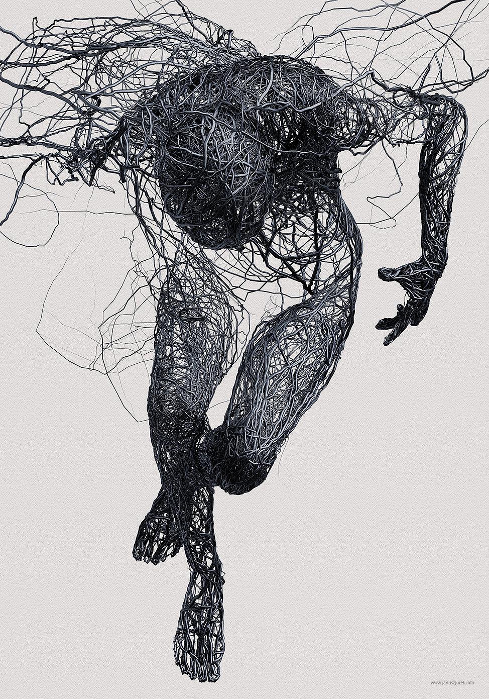 human body2.jpg