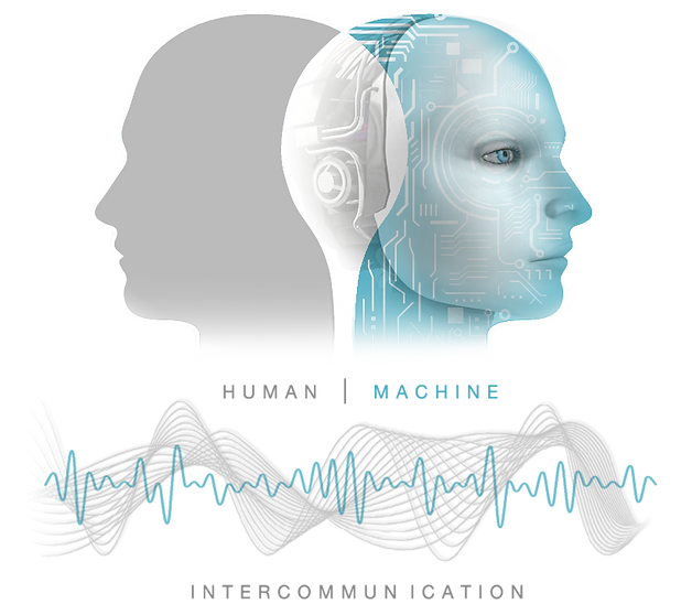 Human Machine Int.png