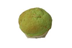 Dome Pandan Cheese