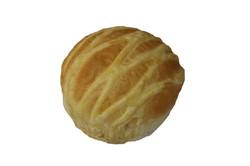 Dome Coconut