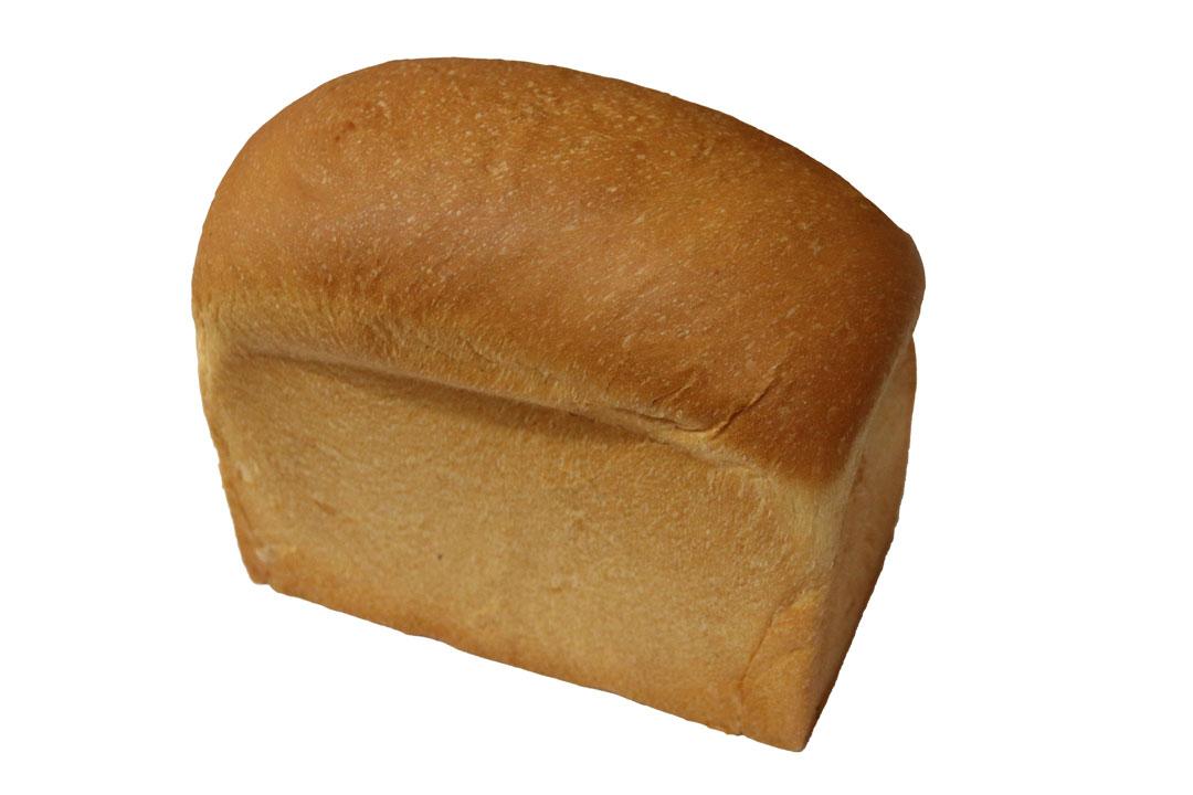 Plain Loaf