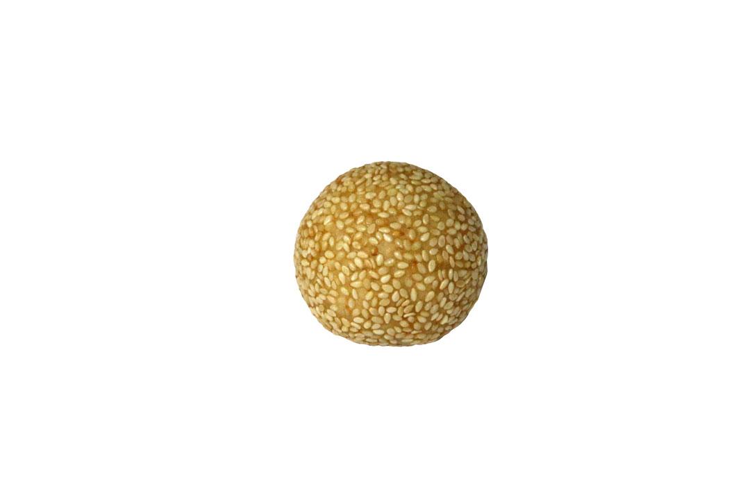 Fried Sesame Ball