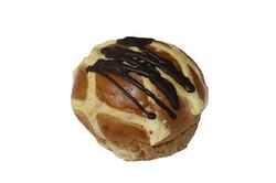 Dome Chocolate