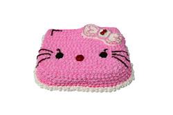 Character Hello Kitty