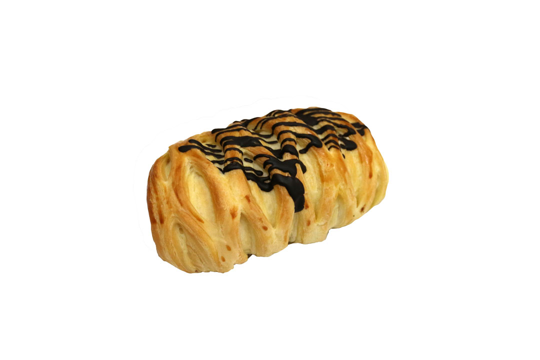 Pastry Choco