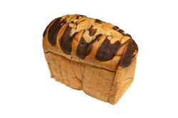 Choco Loaf