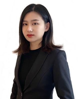 Anna Jiang.jpg