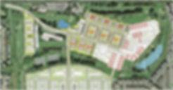 Brossard Plan.jpg