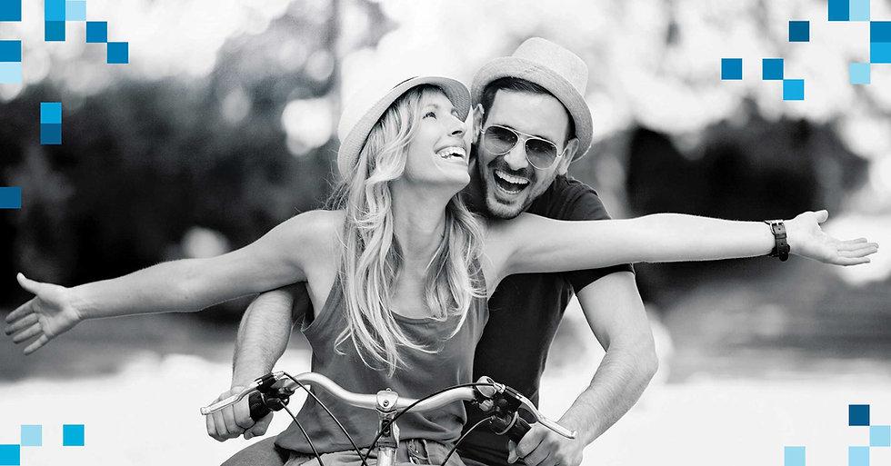 life-style-bike.jpg