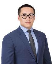 Johnny Zhang.jpg