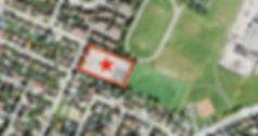 卫星图   satellite plan.jpg