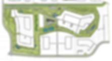 Grand Parc urbain-plan 1 copy.png