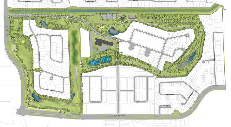 Grand Parc urbain-plan 1 copy.png