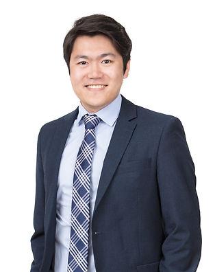 Frank Huang.jpg