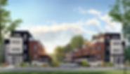 KAÏA_townhouses.jpg