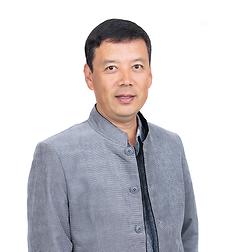Louis Yin.png