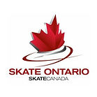 skate ontario.jpg