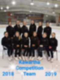 comp team 2.jpg
