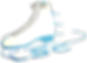 lindsay skating club logo .png