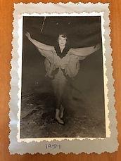 1957 2.jpg