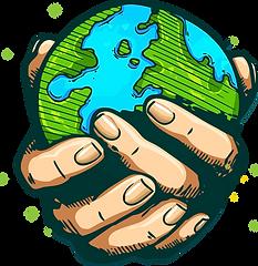 transparent-earth-day-green-eco-5de3b954