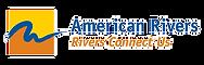 American-Rivers-logo_edited.png