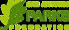 saparksfound-logo.png