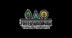 treesatlanta-social-placeholder-2_edited