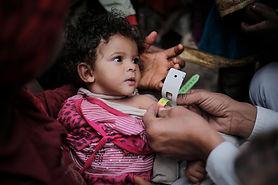 yemen crisis.jpg