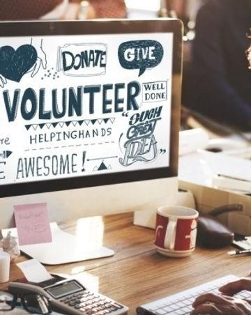 virtual-volunteering.jpg