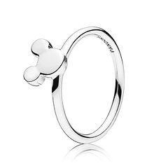 pandora-disney_mickey_silhouette_ring-1-