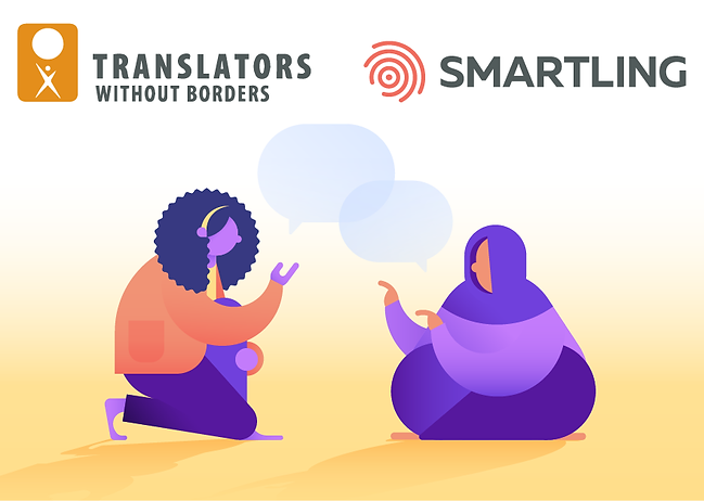 translators-without-borders.png