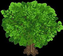 tree-clipart-transparent-background-8.pn
