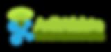 AW Teknomedia logo.png