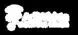 logo ADP white.png